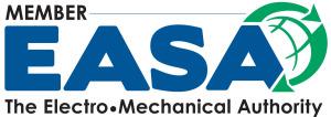 EASA member